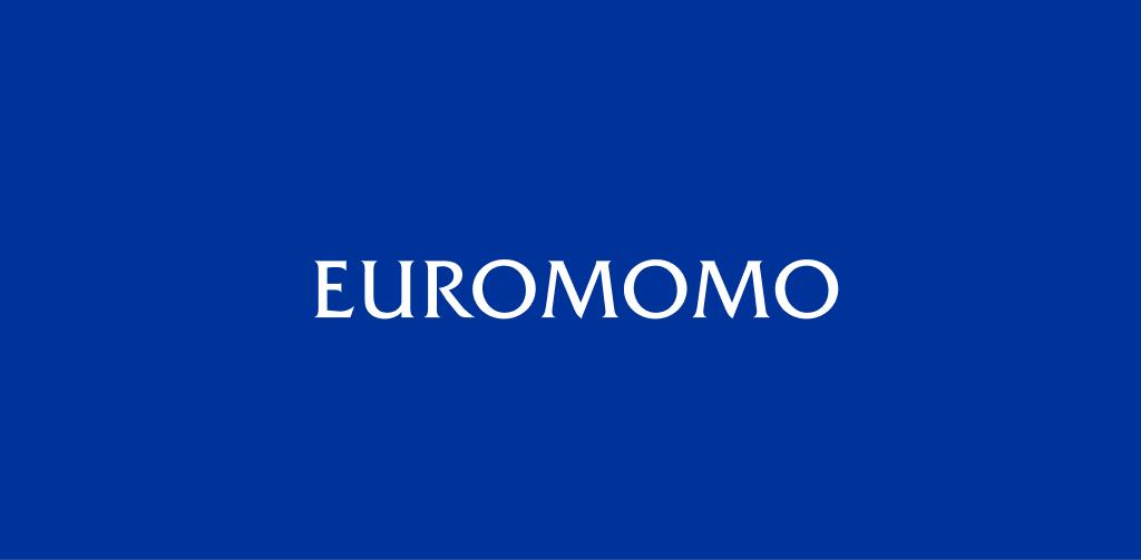 www.euromomo.eu